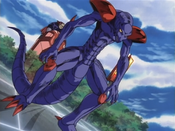 Grappler-JP-Anime-DM-NC-2