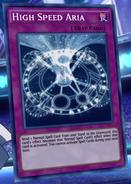 HighSpeedAria-EN-Anime-MOV3
