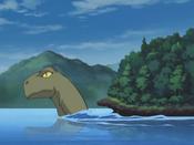 IslandTurtle-EN-Anime-CM-NC