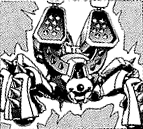 LauncherSpider-JP-Manga-DM-CA