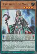 MagicalAbductor-CORE-FR-R-1E