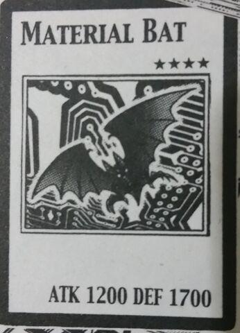 File:MaterialBat-EN-Manga-R.jpg