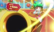 MelomelodytheBrassDjinn-JP-Anime-ZX-NC