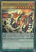 MetalfoesVolflame-OP04-PT-SR-UE