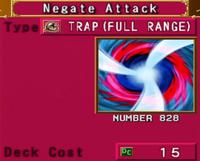 NegateAttack-DOR-EN-VG