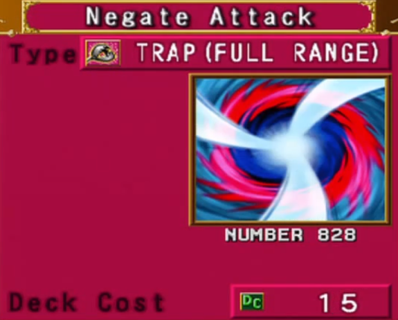 File:NegateAttack-DOR-EN-VG.png