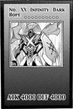 NoXXInfinityDarkHope-EN-Manga-AV