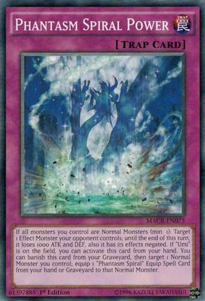 PhantasmSpiralPower-MACR-EN-C-1E