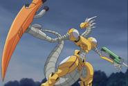 PowerPickaxe-JP-Anime-5D-NC