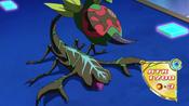 PredaplantOphrysScorpio-JP-Anime-AV-NC