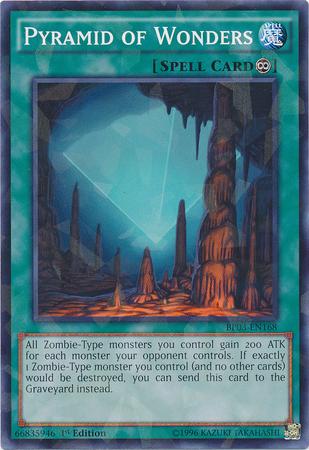 File:PyramidofWonders-BP03-EN-SHR-1E.png