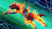RedWarg-JP-Anime-AV-NC-2