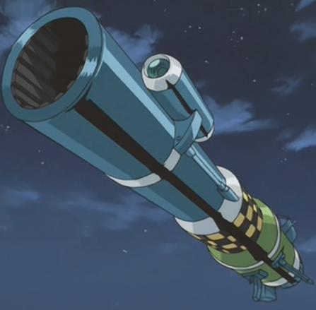 File:RocketHermosCannon-JP-Anime-DM-NC.png