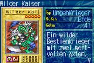 RudeKaiser-ROD-DE-VG