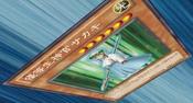 SakakitheHonorStudent-JP-Anime-ZX