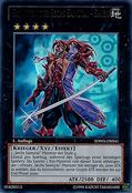 ShadowoftheSixSamuraiShien-SDWA-DE-UR-1E