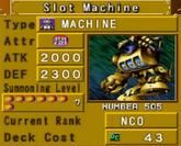 SlotMachine-DOR-EN-VG