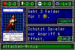 File:StrikeNinja-DDM-DE-VG.png