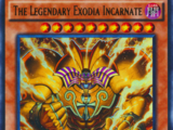 Legendary Decks II (TCG-EN-1E)