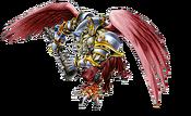 WingedRhynos-DULI-EN-VG-NC