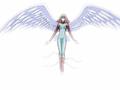 AngelWing-JP-Anime-GX-NC.png