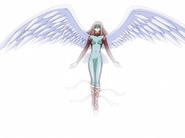 AngelWing-JP-Anime-GX-NC