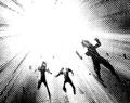 AnnihilatingLight-JP-Manga-GX-CA.png