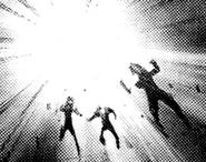 AnnihilatingLight-JP-Manga-GX-CA