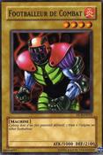 BattleFootballer-DCR-FR-C-UE