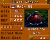 BlastSphere-DOR-EN-VG