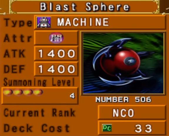 File:BlastSphere-DOR-EN-VG.png