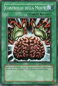 BrainControl-DPYG-IT-C-1E