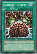 BrainControl-SDDE-DE-C-1E