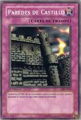 CastleWalls-BIK-SP-C-1E