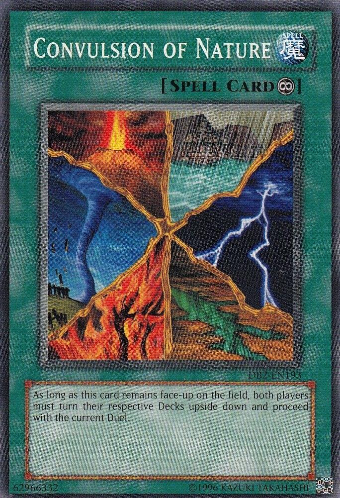 Gren Maju Deck [60 cards] - Σελίδα 2 Latest?cb=20141031181307