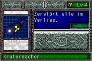 CraterCreator-DDM-DE-VG