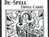 Chapter Card Galleries:Yu-Gi-Oh! Duelist - Duel 138 (EN)