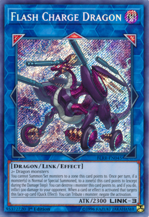 FlashChargeDragon-BLRR-EN-ScR-1E