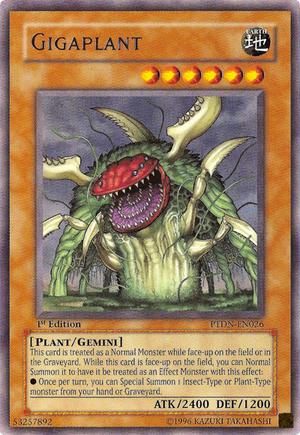 Gigaplant-PTDN-EN-R-1E