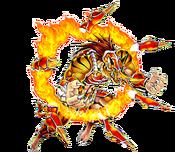 GladiatorBeastLaquari-DULI-EN-VG-NC