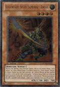 LegendarySixSamuraiEnishi-STOR-DE-UtR-1E