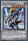 LightningWarrior-TU07-DE-R-UE