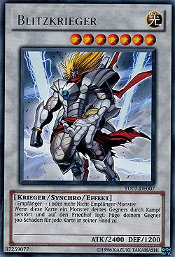 File:LightningWarrior-TU07-DE-R-UE.jpg