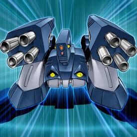 MachinaDefender-TF05-JP-VG