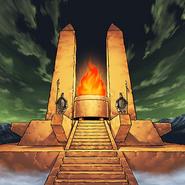 MausoleumoftheEmperor-OW