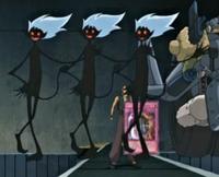 NightmareArchfiendToken-JP-Anime-5D
