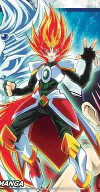 NumberS0UtopicZEXAL-EN-Manga-ZX-color