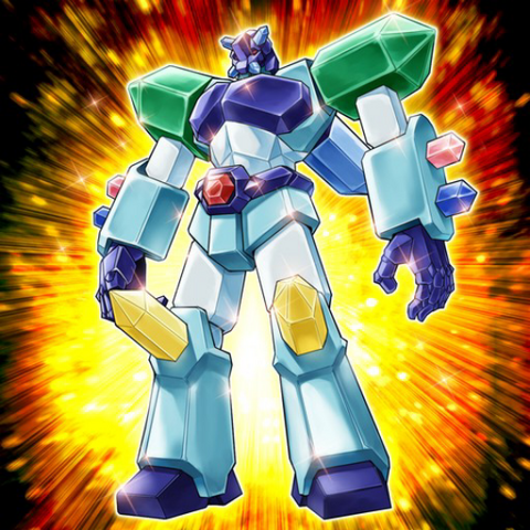 File:PowerGiant-TF05-JP-VG.png