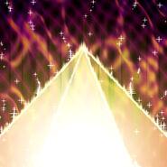 PyramidofLight-TF04-JP-VG