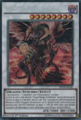 ScarlightRedDragonArchfiend-MP16-FR-ScR-1E